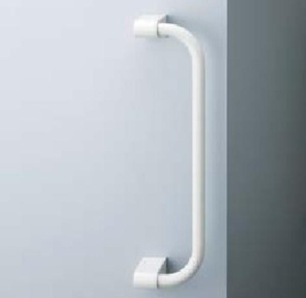浴室手すり設置のアドバイス/商品紹介/バリアフリーリフォーム#4